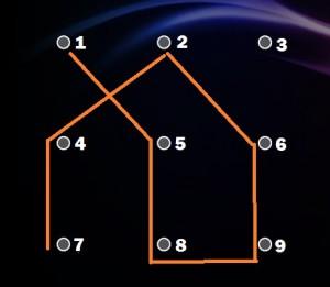 kepernyozar-mintak-bonyolult-5-forma