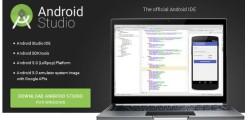 Android Studio - Emulator