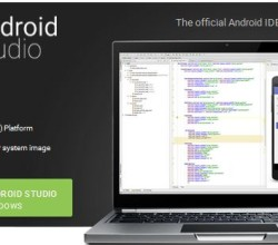 Android Studio - Emulator