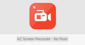 Képernyőfelvétel készítése android telefonon