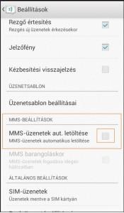 Android MMS vírus - Stagefright