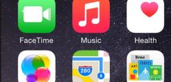 iPhone 6 nincs szolgáltatás