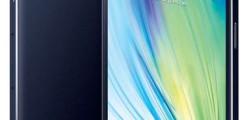 Samsung Galaxy A5 Tippek, trükkök