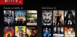 Mi az a Netflix