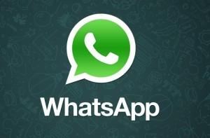 Ingyenes lett a WhatsApp