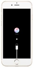 iTunes visszaállítás