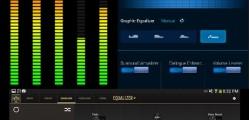 Android Hangerő Tuning útmutató
