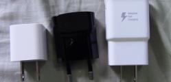Hálózati adapterek